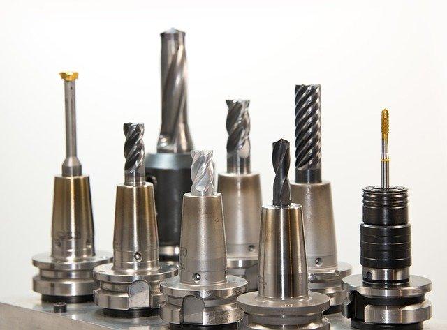drill-444484_640